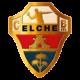 Club Balonmano Elche