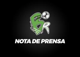 rocasa-gran-canaria-nota-de-prensa-2018-2019