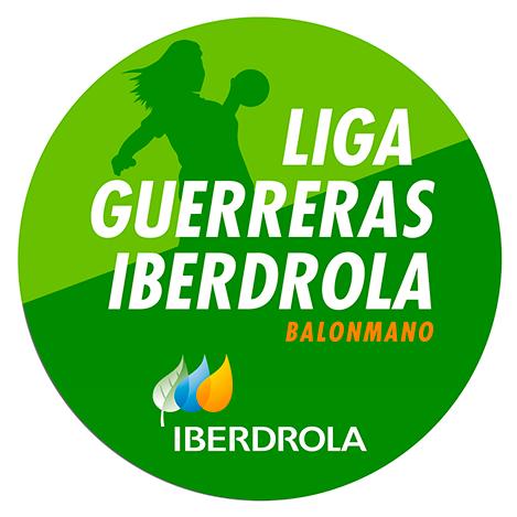 liga-guerreras-iberdrola