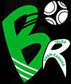 logo_cbremudas