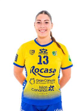 Alba Spugnini