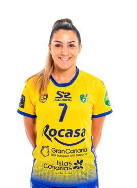 Arinegua Pérez