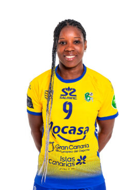 Lisandra Lussón